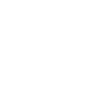 Reach & Letters Footer Logo
